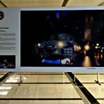 Propaganda Billboard